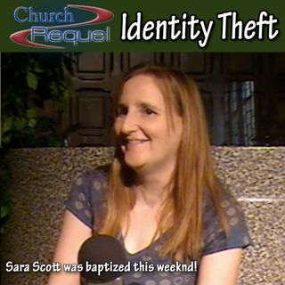 ID-Theft-Podcast