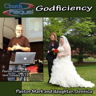 GodficiencyPodcast