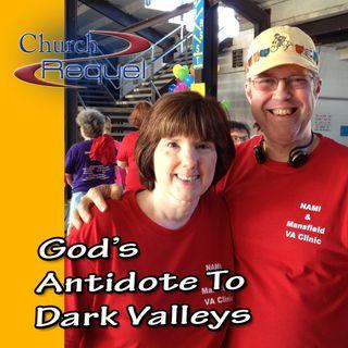 Dark-Valleys-Podcast