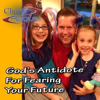 Fear-Future-Podcast