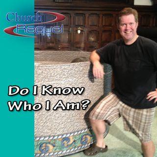 Who-Am-I-Podcast