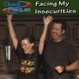 Insecurities-Podcast
