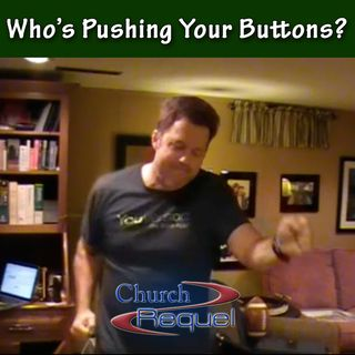 PushingButtons