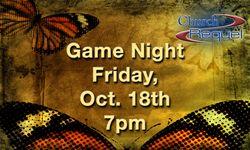 CR-Fall-Game-Night