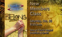MembershipClass1026