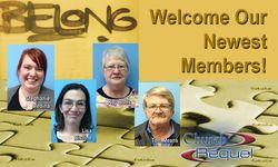 WelcomeNewMembers