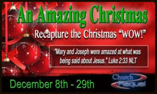 Amazing-Christmas-Promo