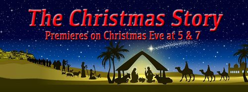 ChristmasPromoFacebookCover