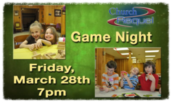 CR-Spring-Game-Night