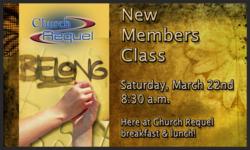 MembershipClass0322