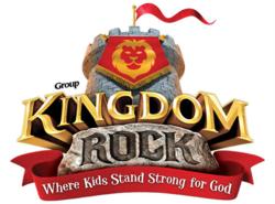 KingdomRock