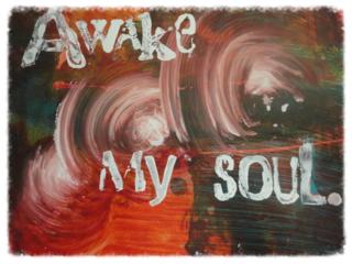 AwakeMySoul
