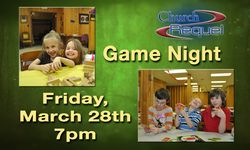 CR-Spring-Game-Night