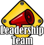 LeaderTeam