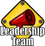LeaderTeam