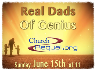 Poster-DadsGenius