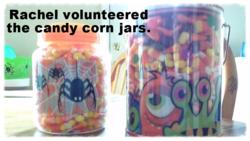 CandyCornPrizes