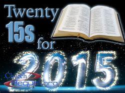 Poster-Twenty15sSmall