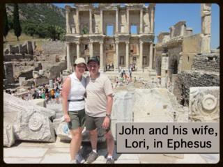 JohnLoriEphesus