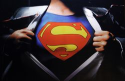 S_is_for_superman