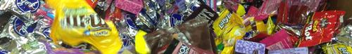 CandyBanner