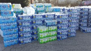 Water-to-flint-4