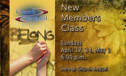 MembershipClass0417