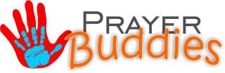 PrayerBuddies