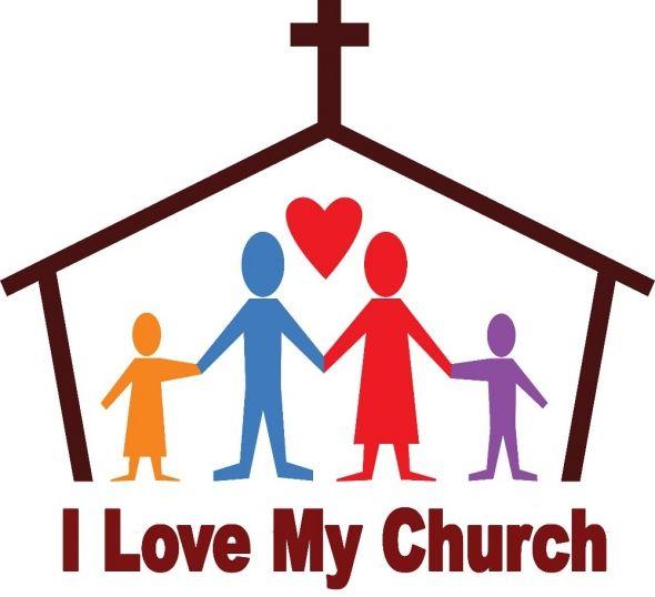 This Week At Church Requel Dr John Byron Church Requel
