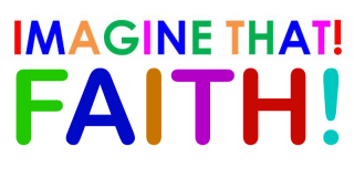 Imaginefaith