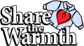 ShareWarmth