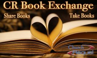 BookExchangePromo