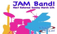 JamBandPromo