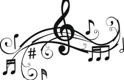 Nooksack-Music-notes-620x400
