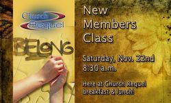 MembershipClass1122