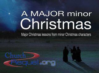 Poster-Christmas2014