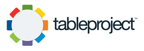 Tablelogohighres