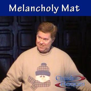 150222MelancholyMat