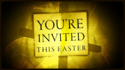 Youre-invited-this-easter_wide_t