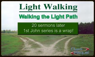 LightWalkWrap