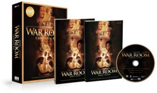 Warroomcampaignkit