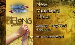 MembershipClass0522
