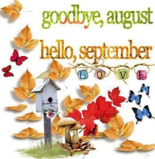 Goodbye-August-Hello-September