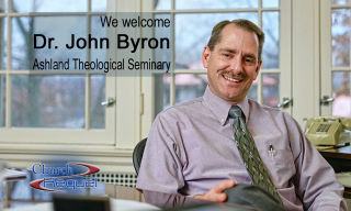 WelcomeJohnByron
