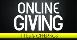 Online-giving-new-web