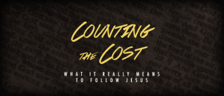 Countingthecost