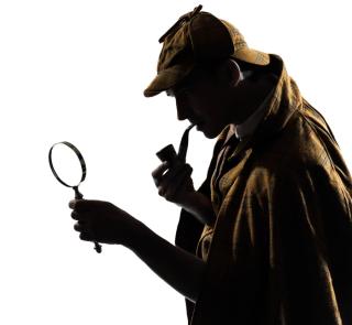 Sherlock.holmes