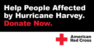 Click to donate directly to the American Red Cross