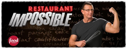 Restaurant-impossible-image
