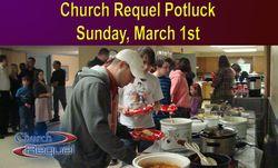 Potluck-March-2015